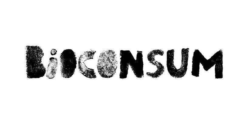 Bioconsum 3