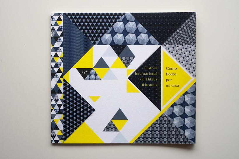 Editorial concept dise o gr fico maquetaci n for Libros de diseno grafico