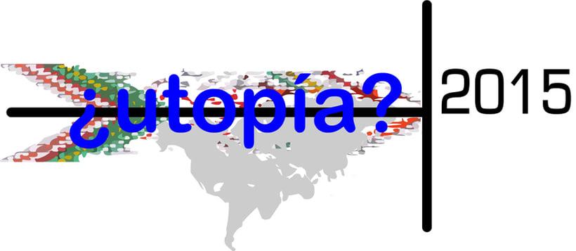 ASF - Arquitectos Sin Fronteras /// #Ilustración #Editorial #utopía #tejer 2