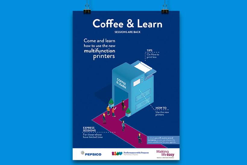 Cofee & Learn -1
