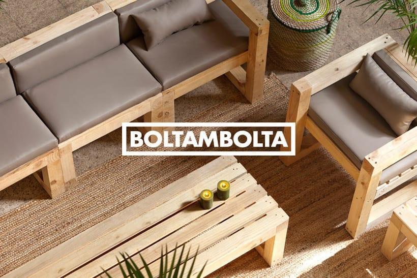 Boltambolta 2