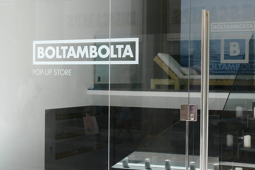 Boltambolta 9