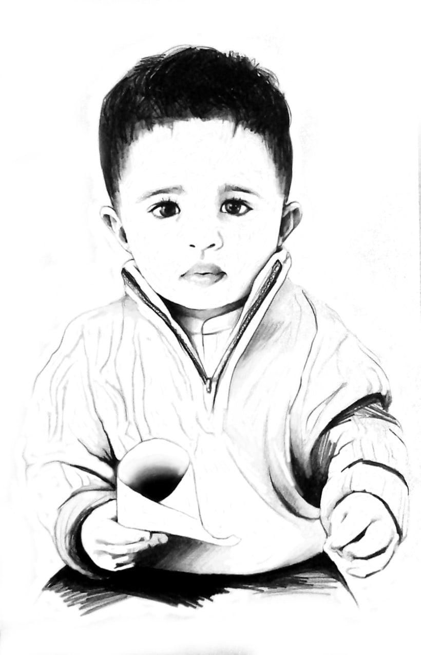 retratos AC 2