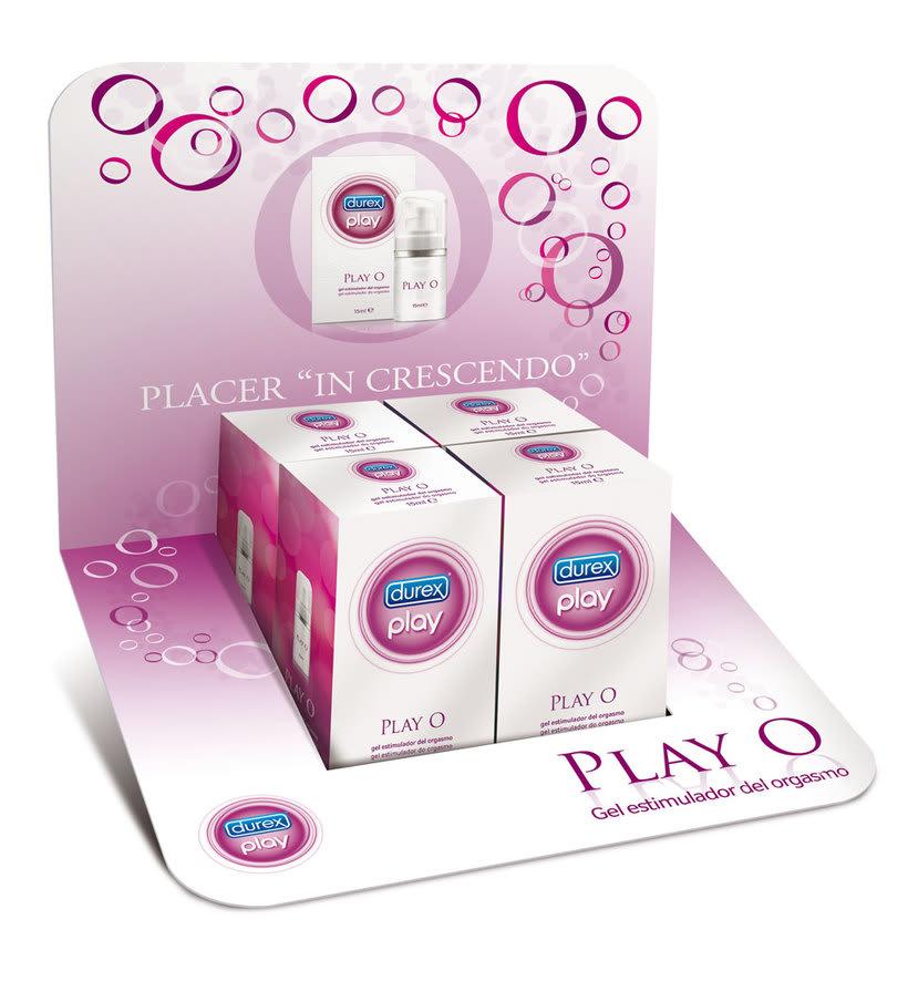 Durex: packaging, gráfica y comunicación publicitaria 4