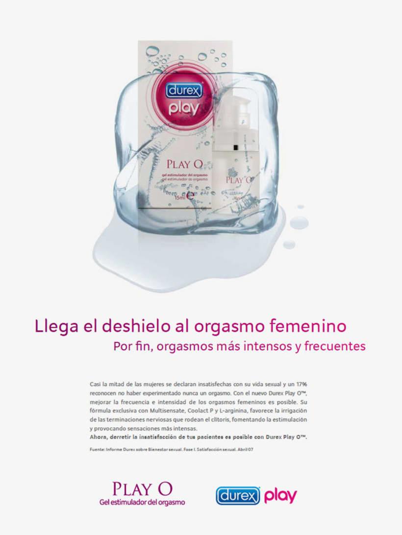Durex: packaging, gráfica y comunicación publicitaria 7