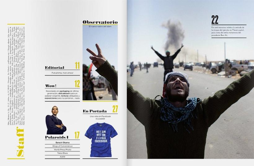 Manifesto: proyecto editorial 4