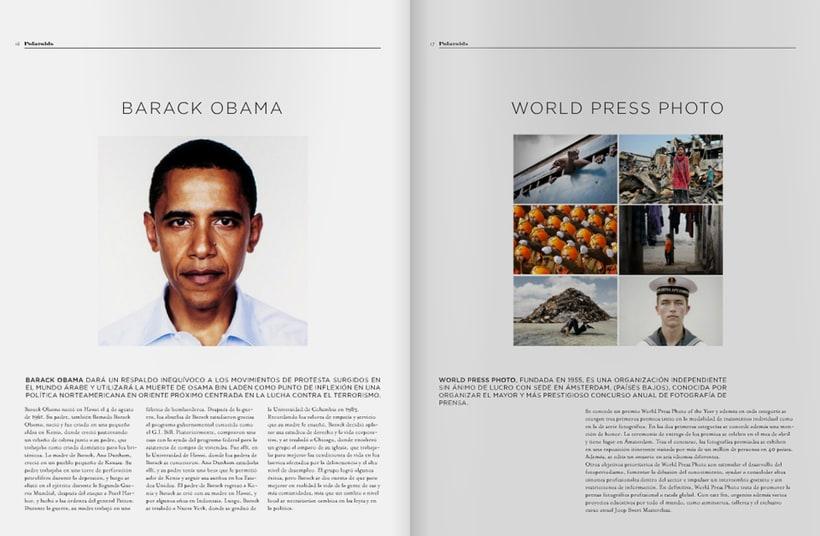 Manifesto: proyecto editorial 7