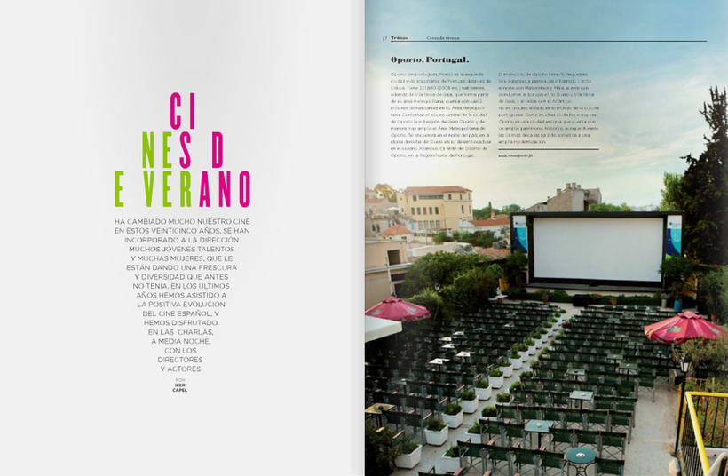 Manifesto: proyecto editorial 11