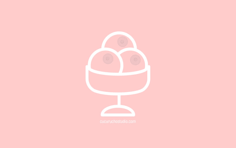 ice ice nipples -1