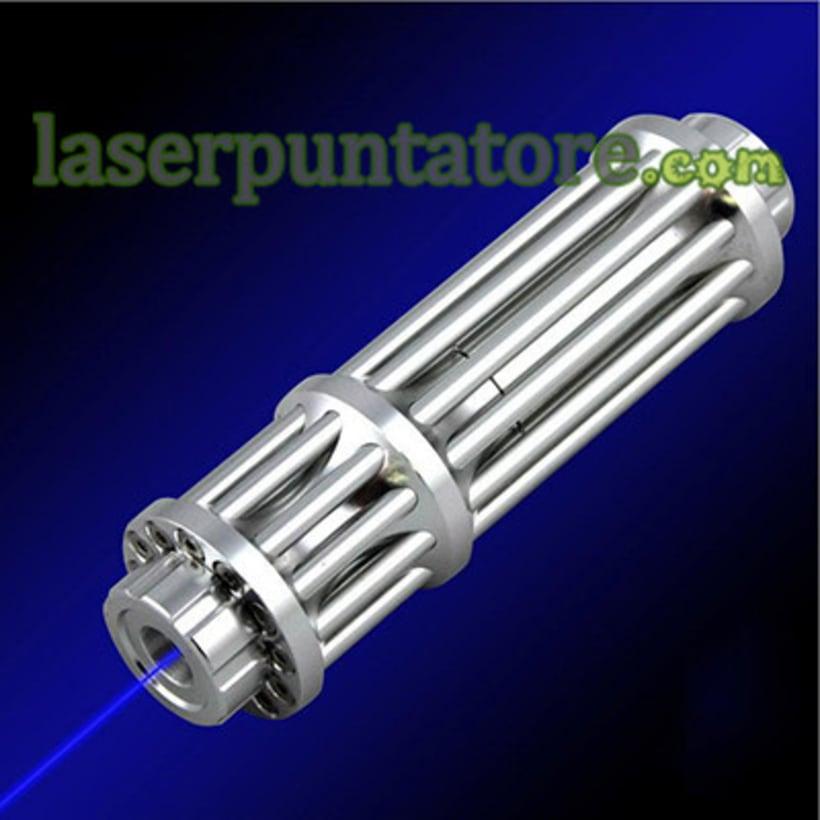 analisi puntatore laser alta potenza -1