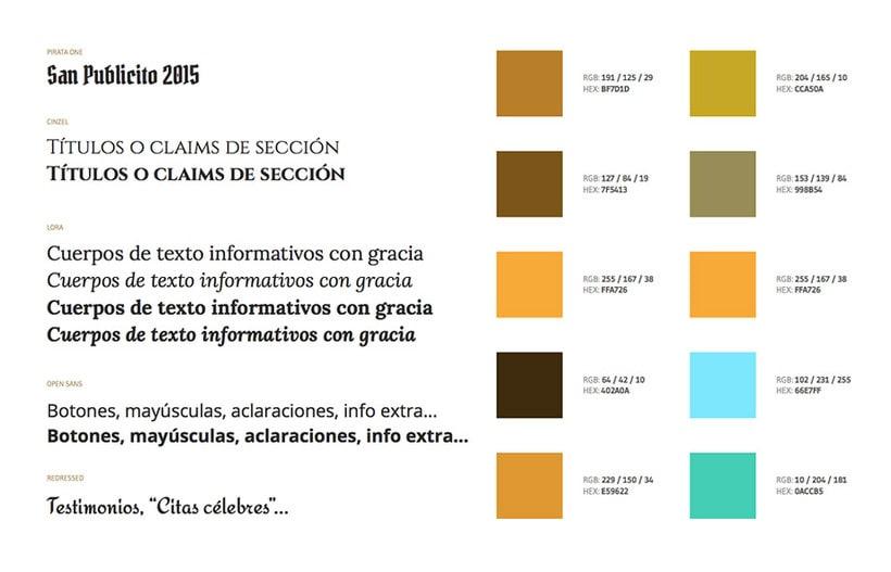San Publicito 2015 0