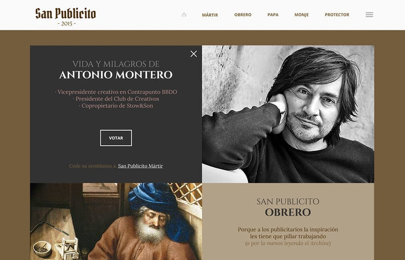 San Publicito 2015 1