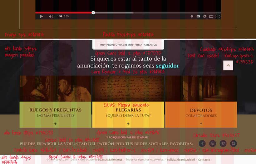 San Publicito 2015 3