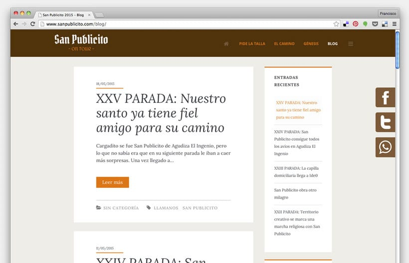 San Publicito 2015 5