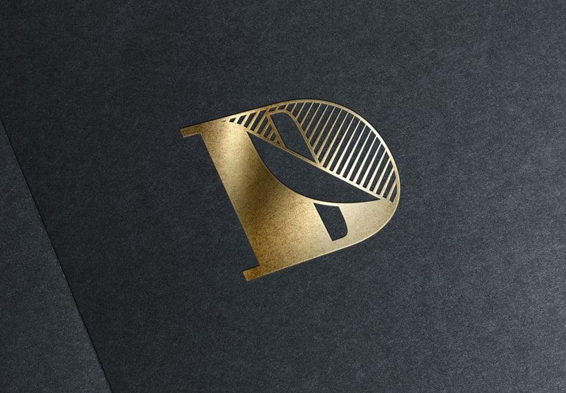 Logo iDiarium  3