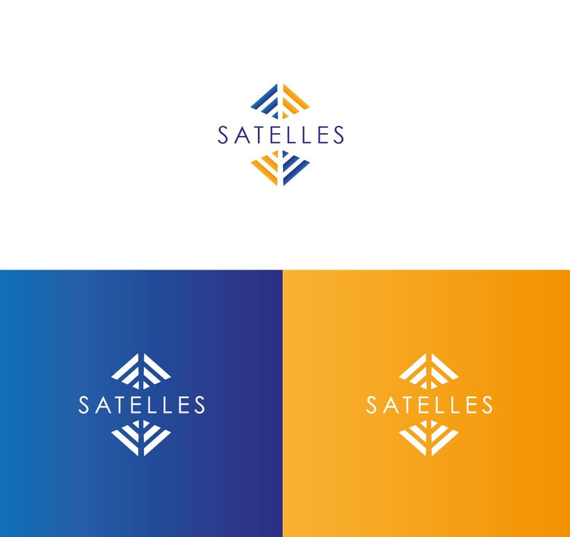 Satelles -1