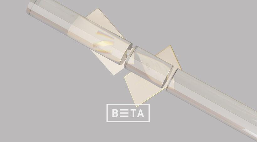 BEETA BRANDING 0