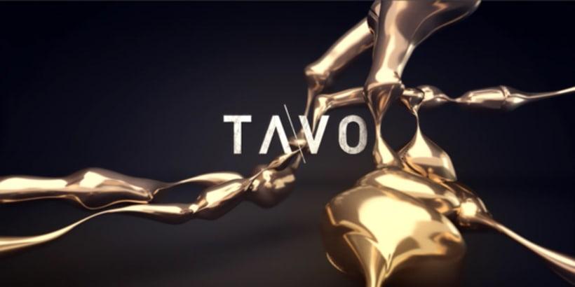 TAVO STUDIO SHOWREEL 2013 10