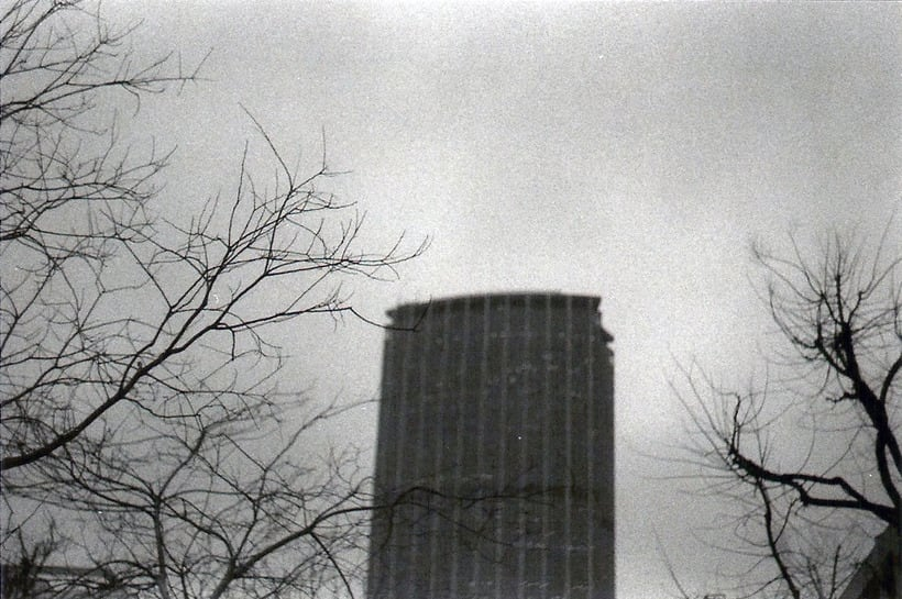 35mm 6