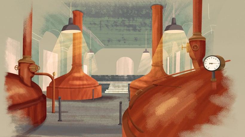 Beer Institute 2