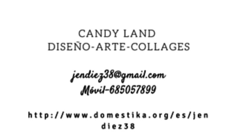 Logo e identidad personal 0