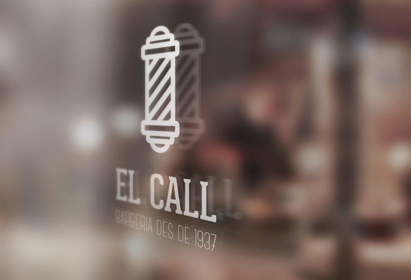 El Call  1