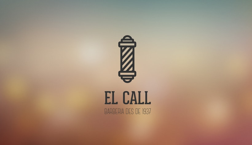El Call  0