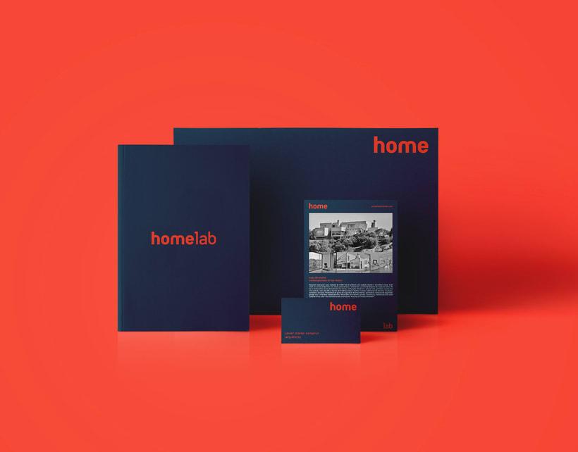 homelab 1