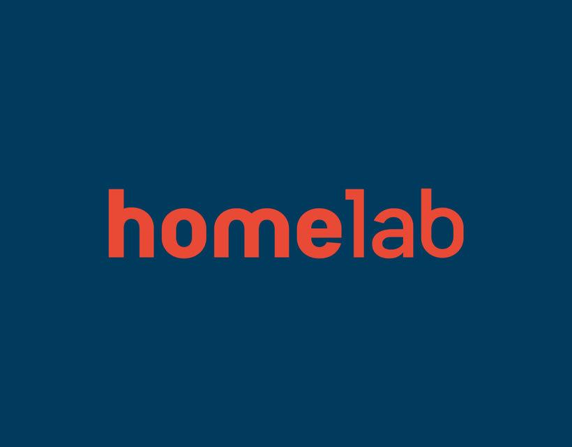 homelab 0