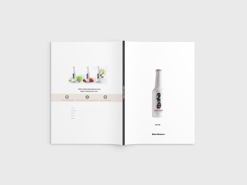 Brochure 01 -1