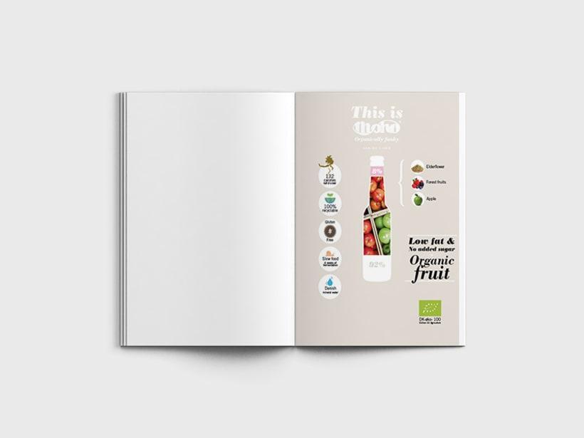 Brochure 01 0