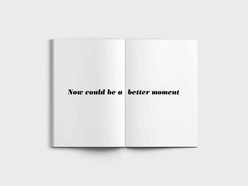 Brochure 01 3