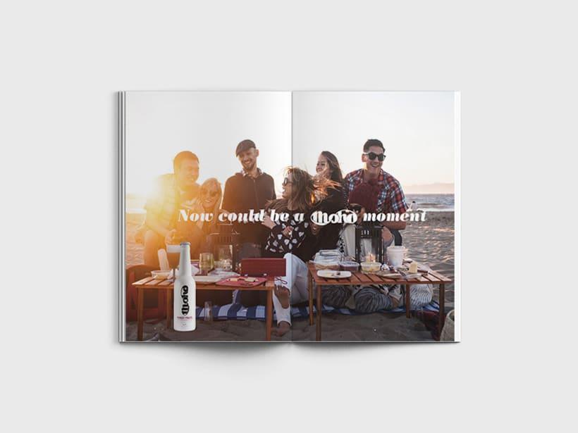 Brochure 01 4