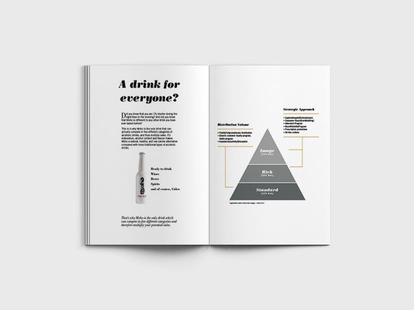Brochure 01 5