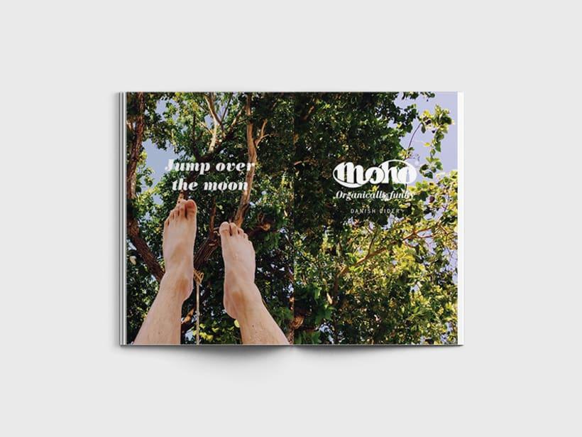 Brochure 01 7