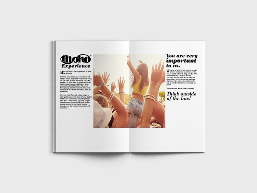 Brochure 01 8