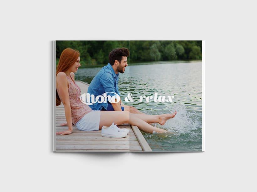 Brochure 01 9