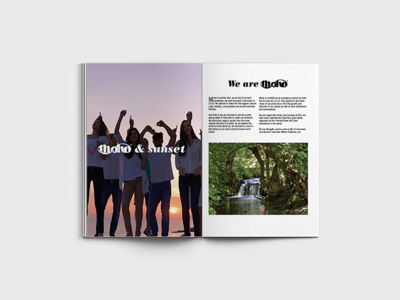 Brochure 01 10