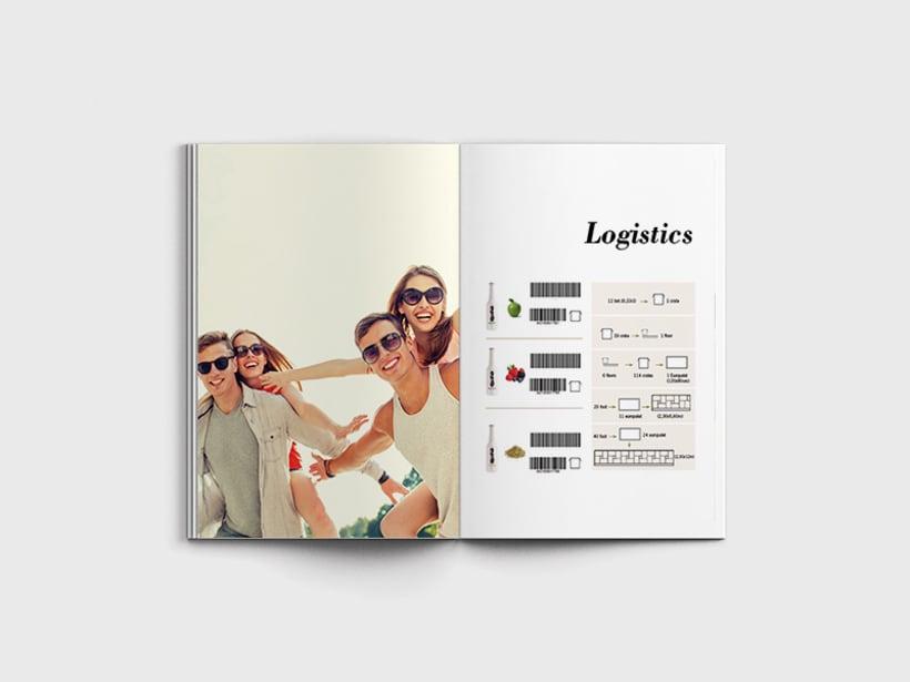 Brochure 01 11