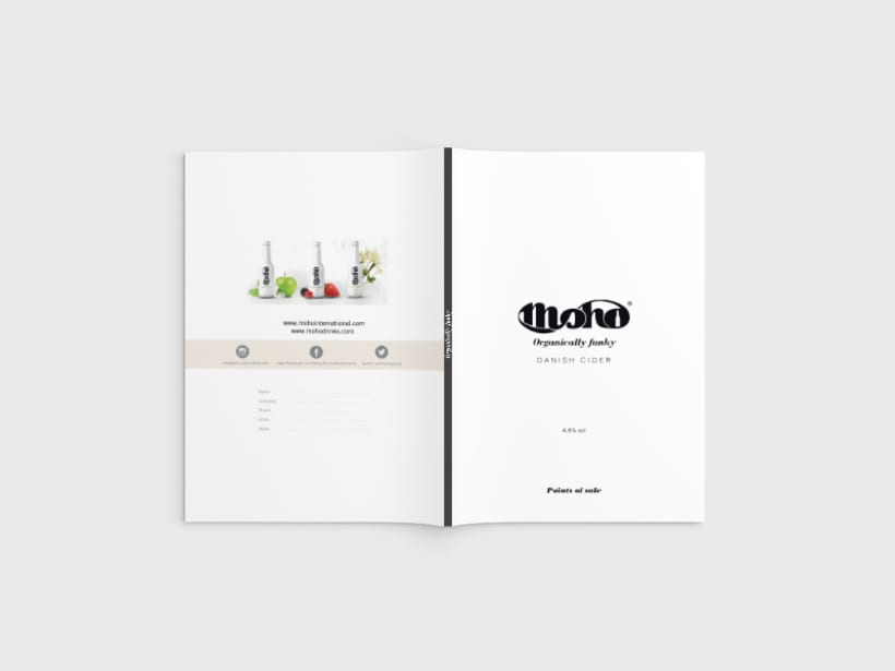brochure 02 -1