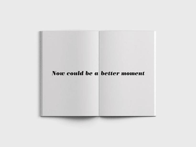 brochure 02 0