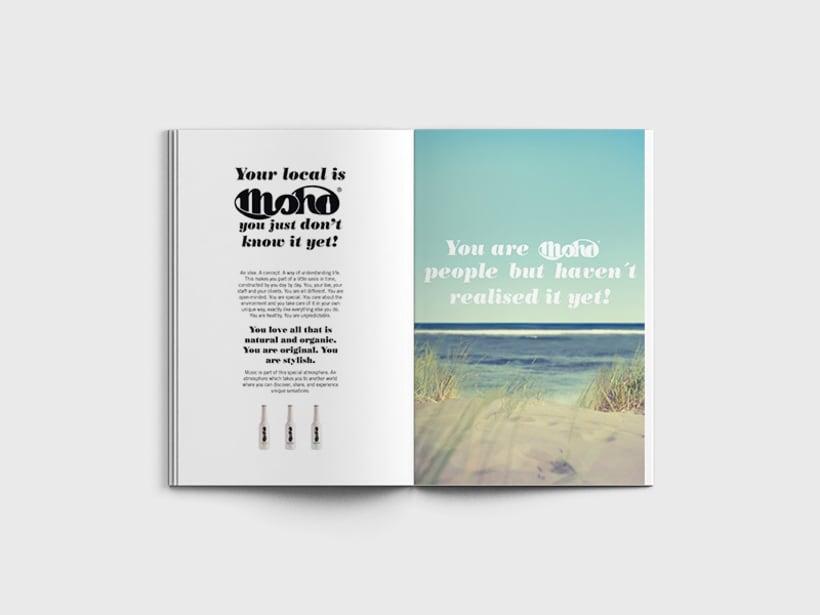 brochure 02 2