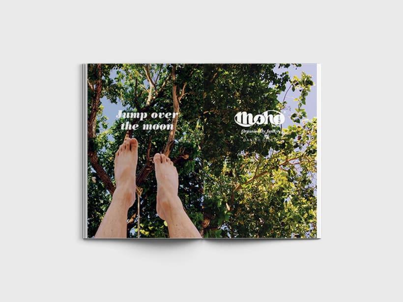 brochure 02 3