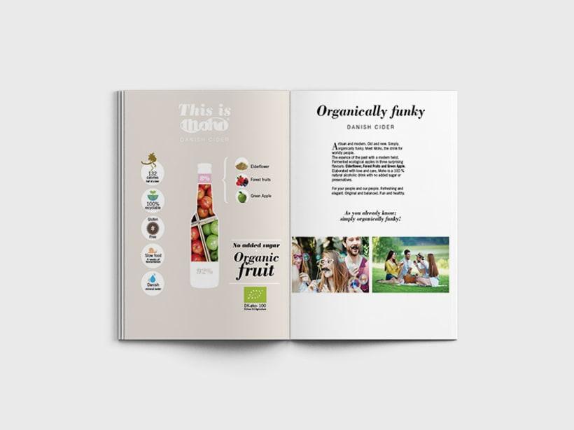 brochure 02 4