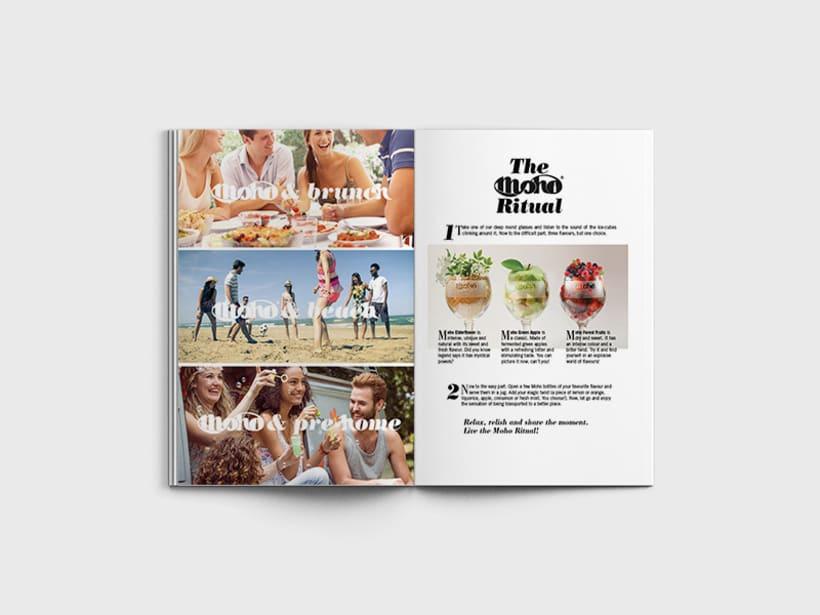 brochure 02 5