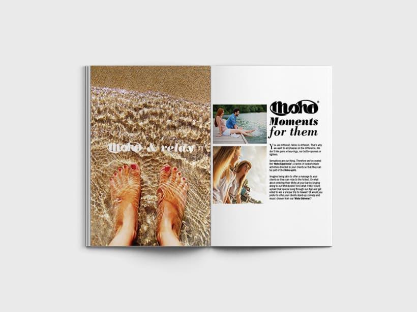 brochure 02 6