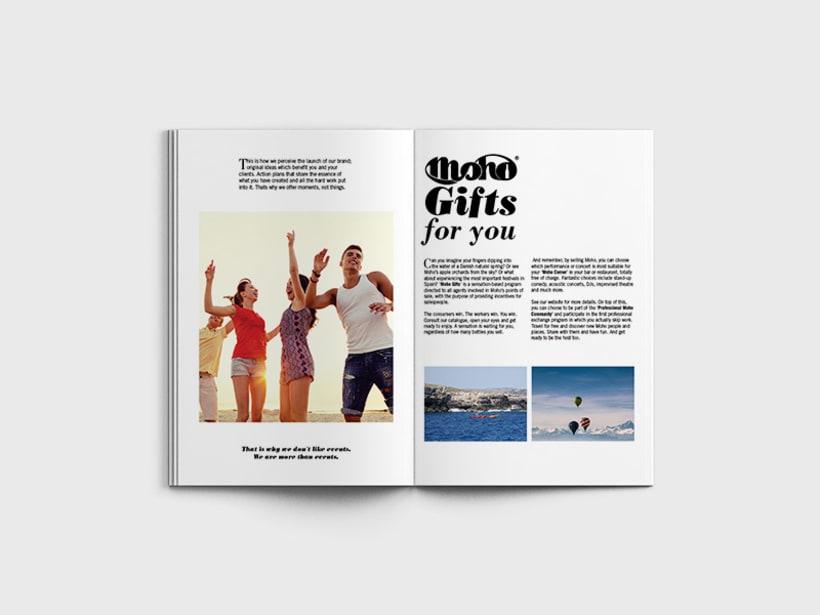 brochure 02 7