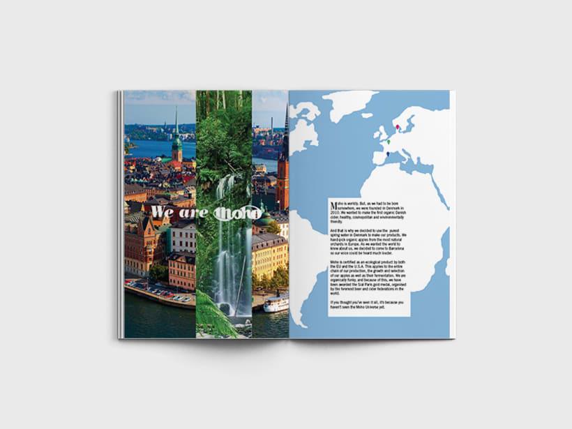 brochure 02 8