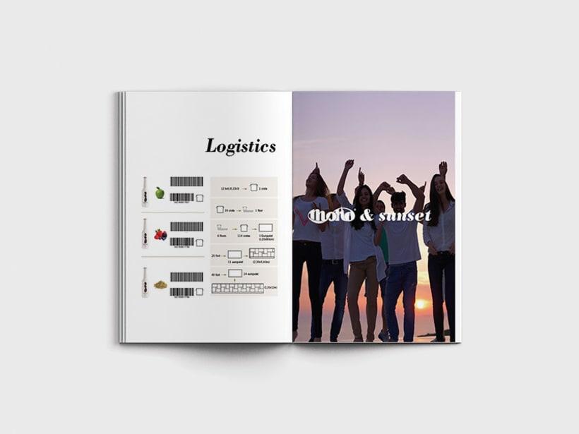 brochure 02 9