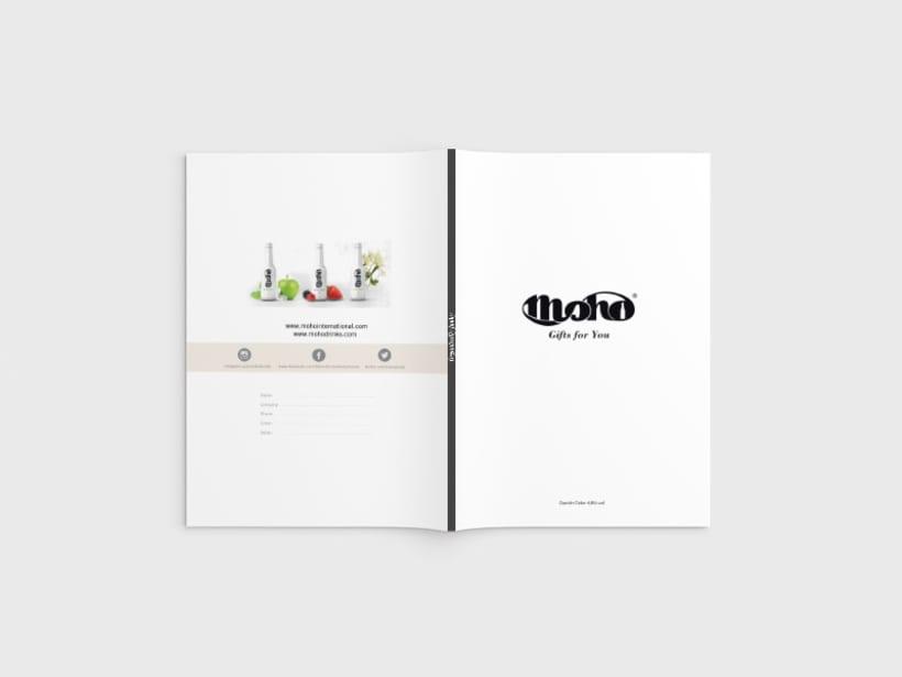 brochure 03 -1